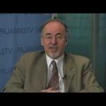 PJTV Interviews David Horowitz