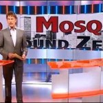 David Horowitz – Geert Wilders on Dutch TV