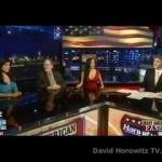 Hannity Great American Panel