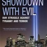 """Jamie Glazov – """"Showdown With Evil"""""""