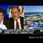 Neil Cavuto – Colleges Raising Tuition
