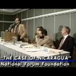 Second Thoughts Conference – 1987